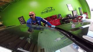 Experienced Auto Glass Replacement Company Sierra Vista Southeast