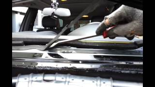 Expert Auto Glass Replacement Company Kingman