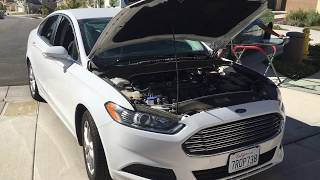 Windshield Replacement Professionals Florence