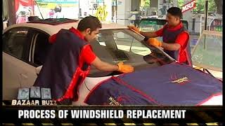 Auto Glass Replacement Apache Junction