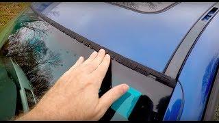 Auto Glass Replacement Casa Grande