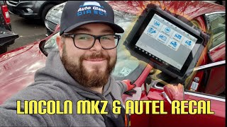 Auto Glass Replacement Experts New River