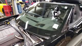 Experienced Auto Glass Replacement Company Fort Mohave