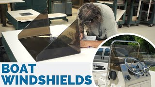 Expert Windshield Replacement Company Douglas