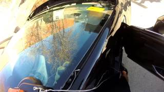Professional Auto Glass Replacement Company Lake Havasu City