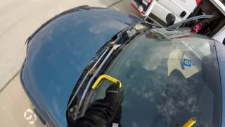 Professional Auto Glass Replacement Company Tucson