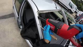 Windshield Replacement Experts Peoria