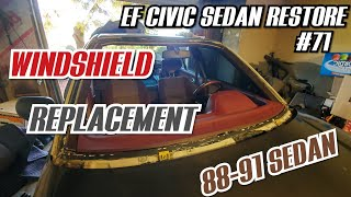 Expert Auto Glass Replacement Company Camp Verde