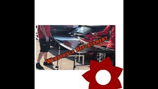 Auto Glass Replacement Professionals Casas Adobes