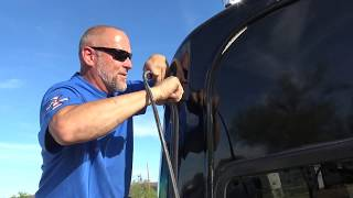 Experienced Windshield Replacement Company Avondale