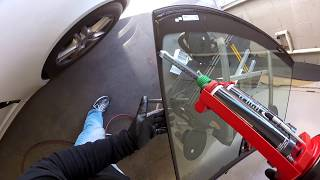 Experienced Windshield Replacement Company Marana