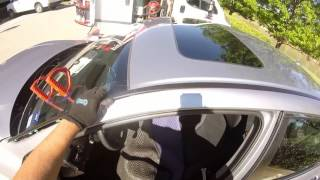 Experienced Windshield Replacement Company Mesquite