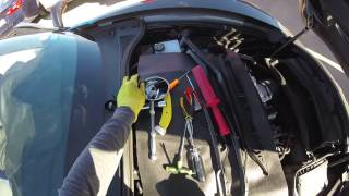Experienced Windshield Replacement Company North Phoenix