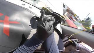Expert Auto Glass Replacement Company Sun Lakes