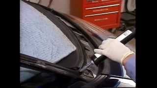 Expert Windshield Replacement Company Yuma
