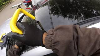 Professional Auto Glass Replacement Company Chino Valley