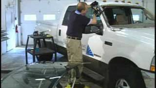 Trusted Windshield Replacement Company Fernley