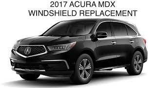 Trusted Windshield Replacement Company Tempe