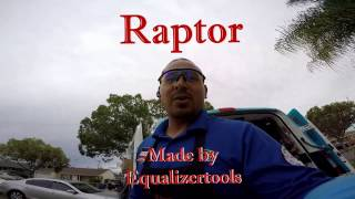 Windshield Replacement Experts Nogales