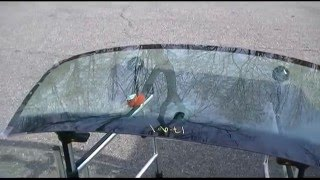Windshield Replacement Professionals Gilbert